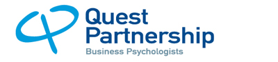 Quest Partnership