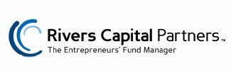 Rivers Capital